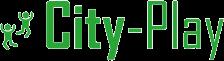 Speelkleed logo